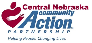 Central Nebraska Community Action Partnership