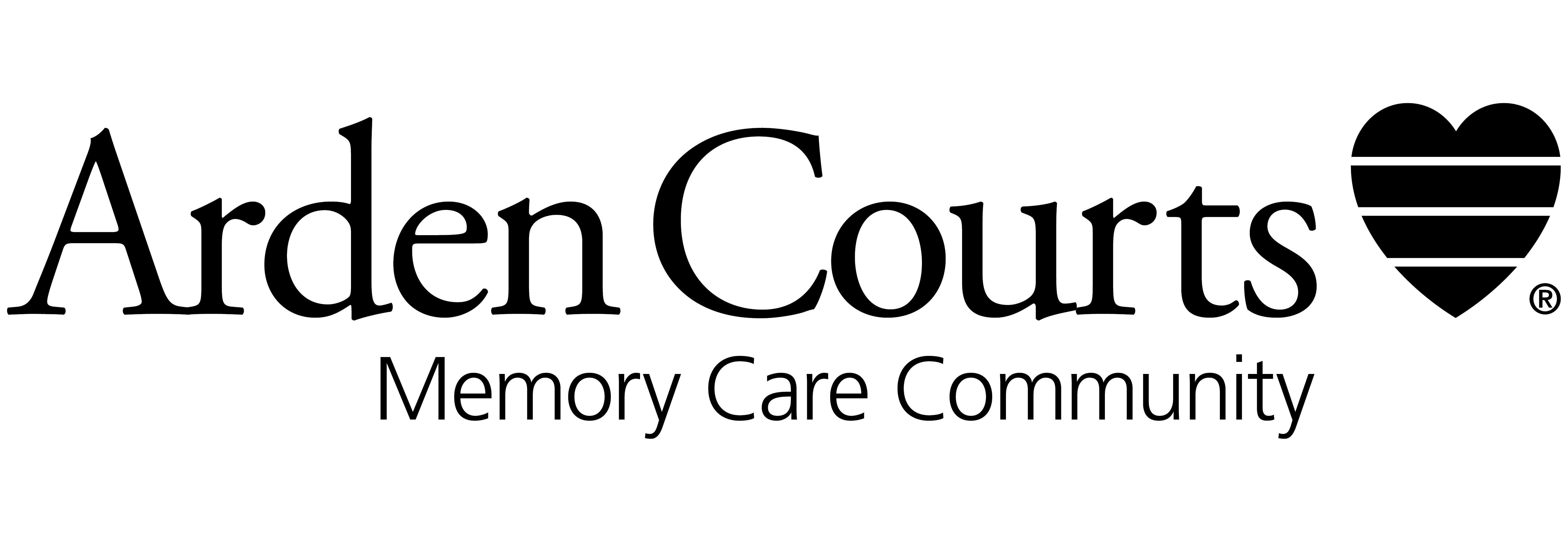 Arden Courts: Memory Care Community