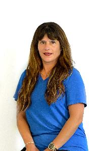Miss Sara Llauri- Infant Classroom