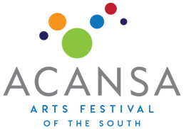 ACANSA Arts Festival | District 6: Pulaski, AR