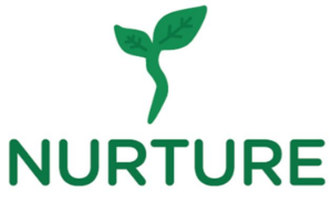 Nurture Family Program