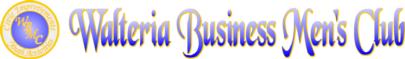 Walteria Businessmens Club