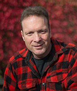 John Liston