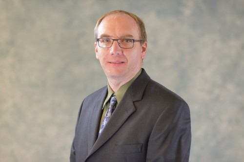 Tim Lassen