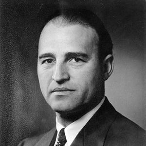 Charles Horowitz 1945-1947