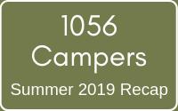 2019 Camper #s