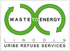 Waste To Energy Lincoln
