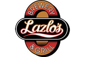 Lazlo's - March for Meals Fundraiser
