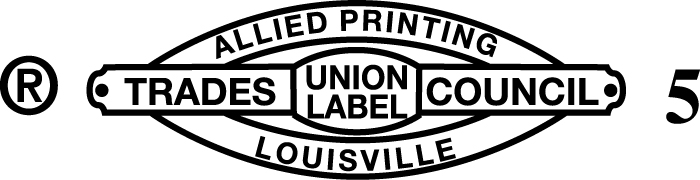 Member of CWA Printing Sector