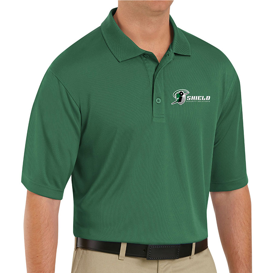 Apparel Embroidery T Shirts Msw Print