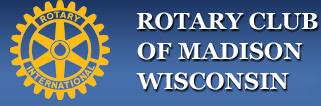 Rotary Club of Madison - Downtown