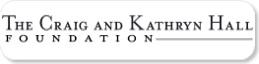 Craig & Kathryn Hall Foundation