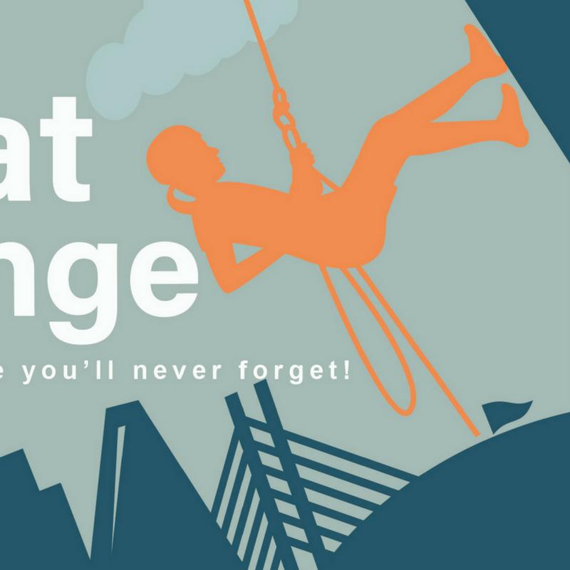 2017 Habitat Challenge