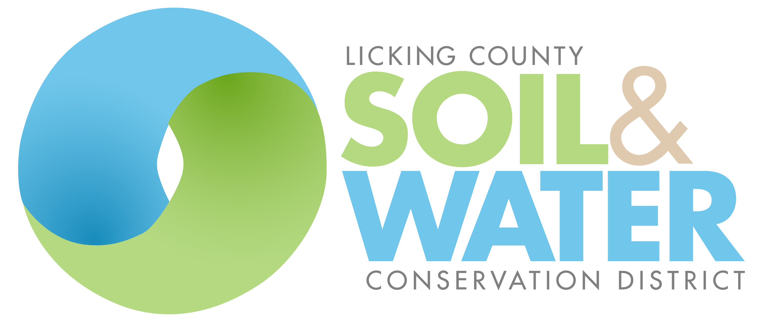 Licking County Soil & Water Conservation District