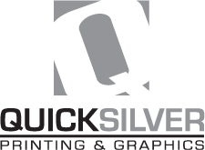 Quicksilver Printing & Graphics