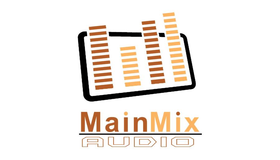 Main Mix Audio