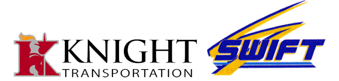 Knight-Swift Transportation Holdings