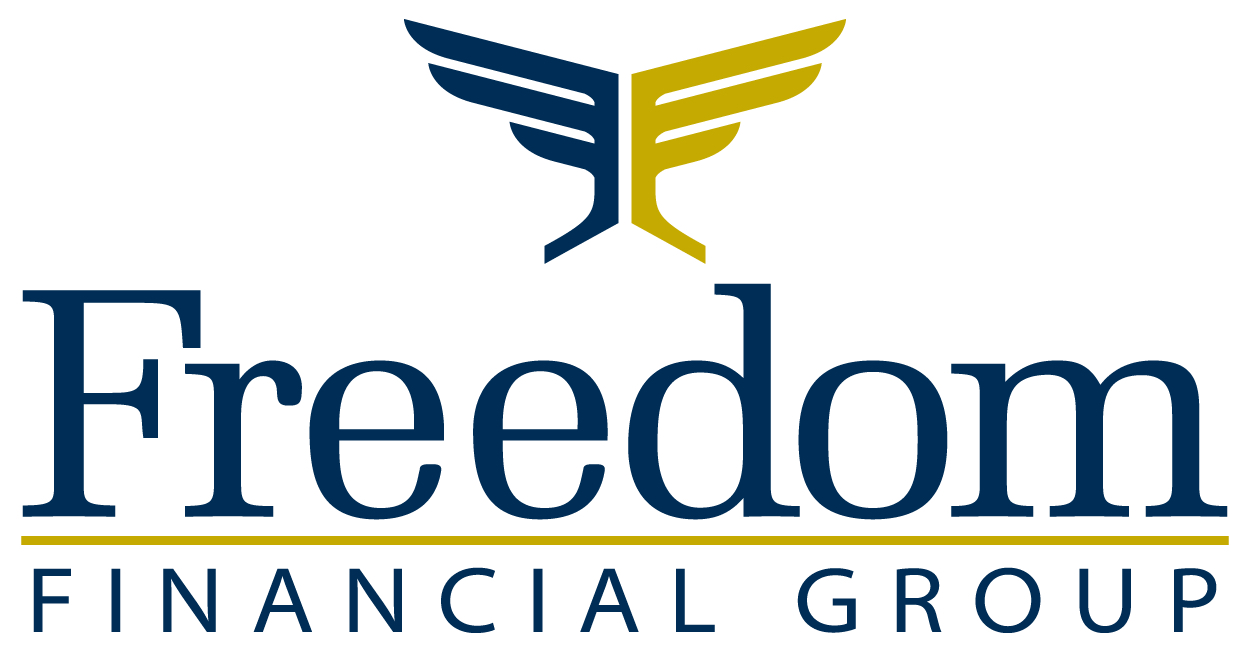 Freedom Financial Group LLC