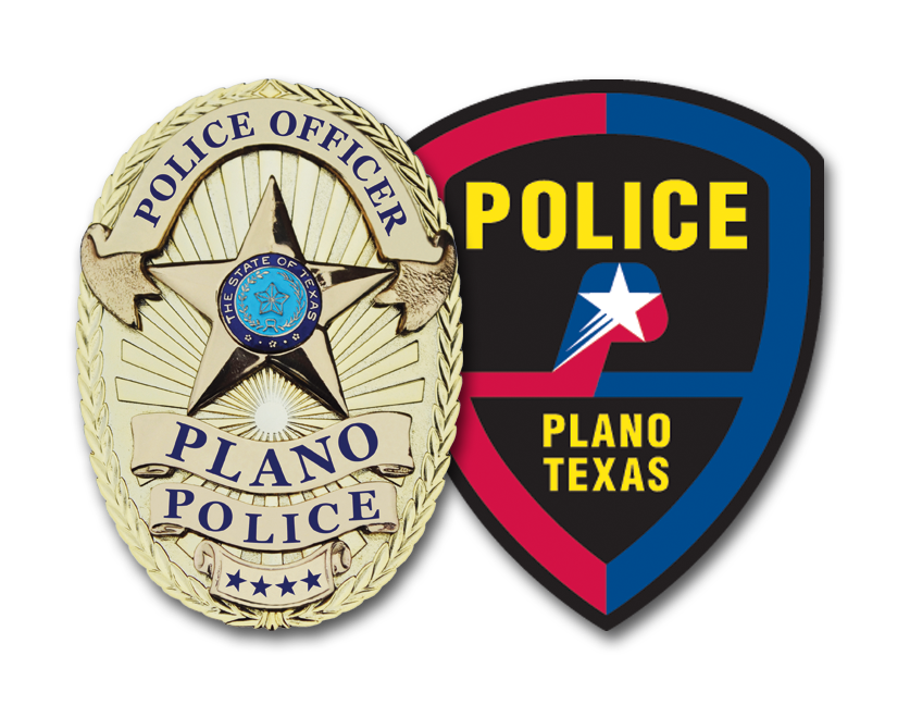Plano Police Department