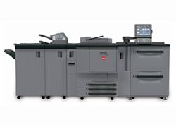 IKON CPP 650