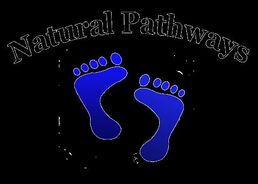 Natural Pathways