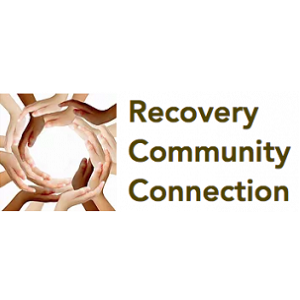 Recovery Community Connection