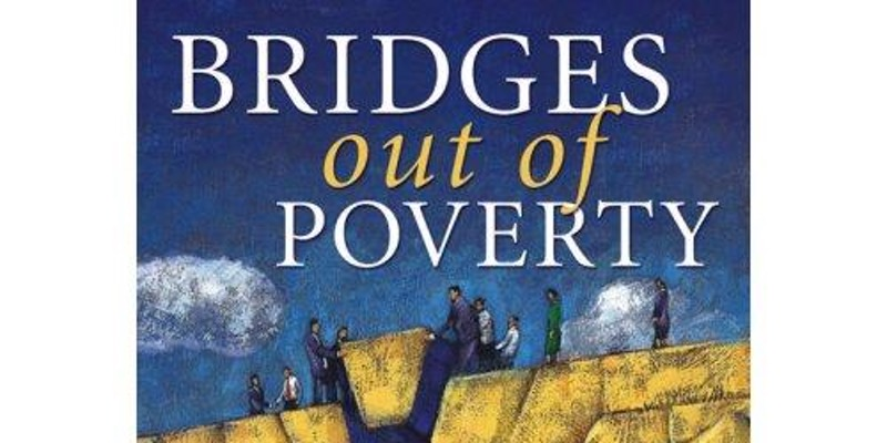 Bridges Out of Poverty Book Study