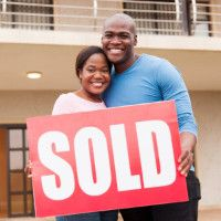 August Homebuyer Workshop (RESCHEDULED)