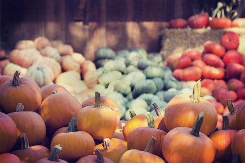 13 Spooky Good October Marketing Ideas