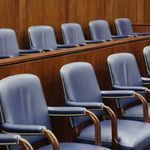 Preparing for Court as an Expert Witness: The Science and the Art