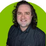 Director of Business Operations - Andrew Lemcke