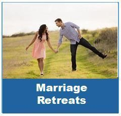 Marriage Retreats temp