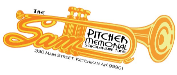 Sam Pitcher Memorial Scholarship Concert!!!!