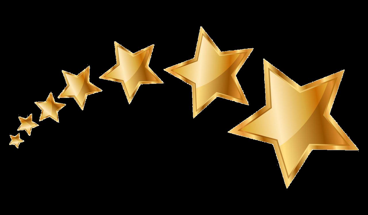 Honor a Teacher or Staff Member with a STAR Award