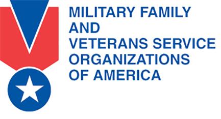 Military Family Veterans of America