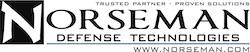 Norseman Defense Technologies
