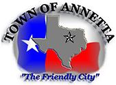 Town of Annetta
