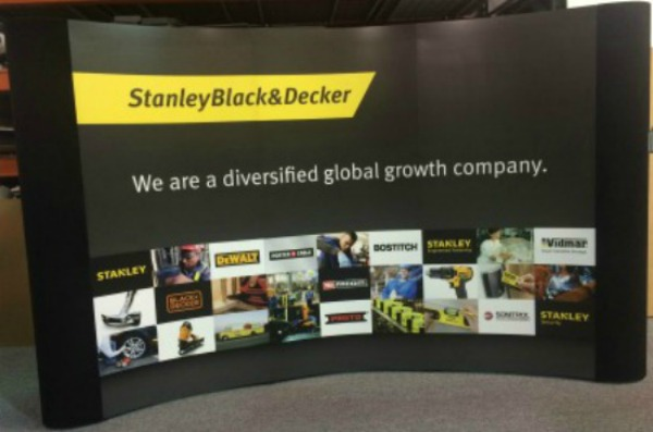 stanley black and decker university