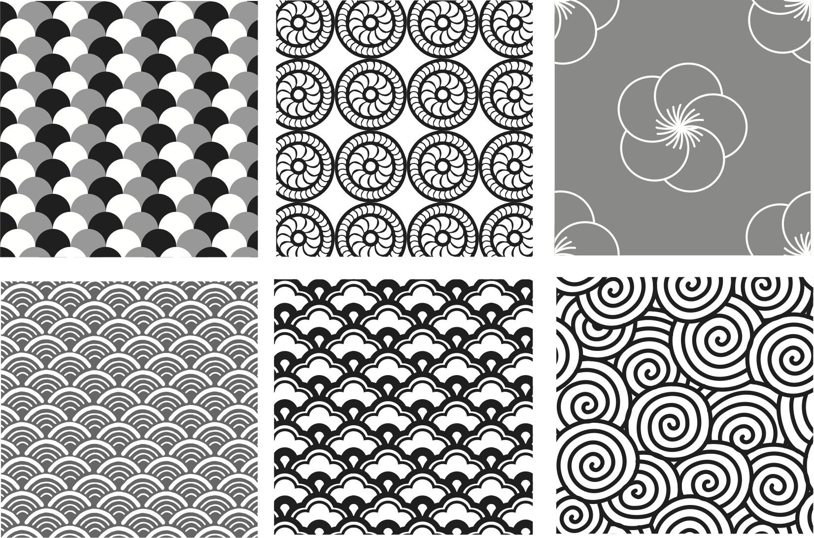 Circles2 Wallpaper