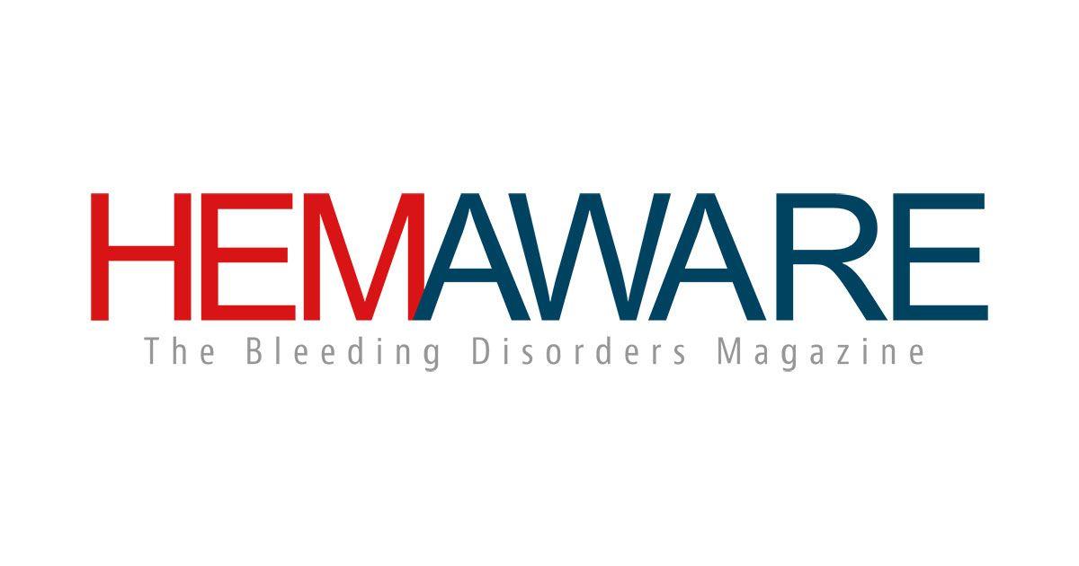 HemAware