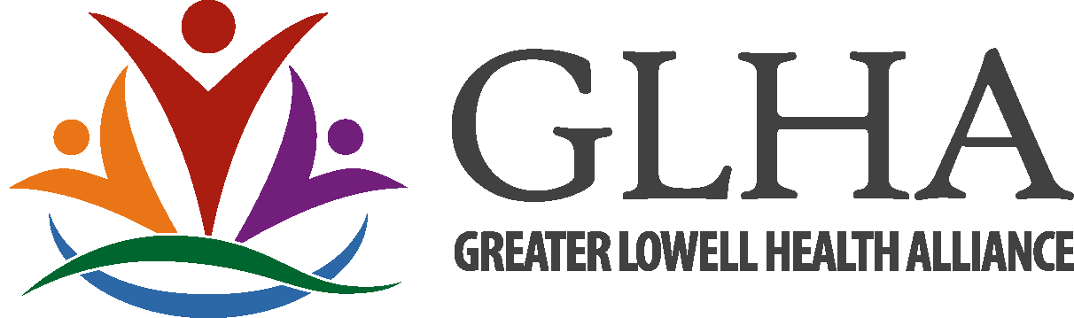 Greater Lowell Health Alliance
