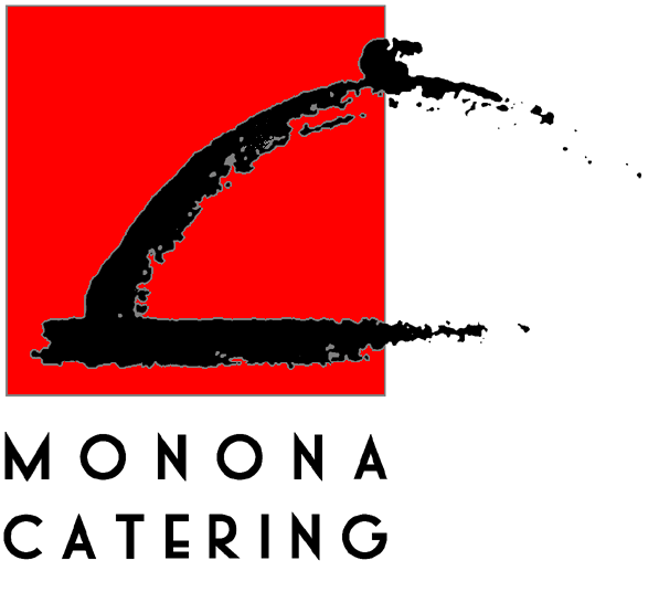 Monona Catering