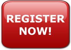 Register now for 22 October 2020 GMM