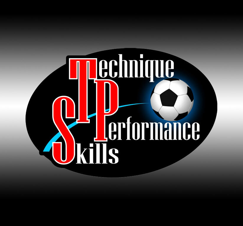 Technique Performance Skills