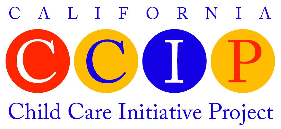 Child Care Initiative Project