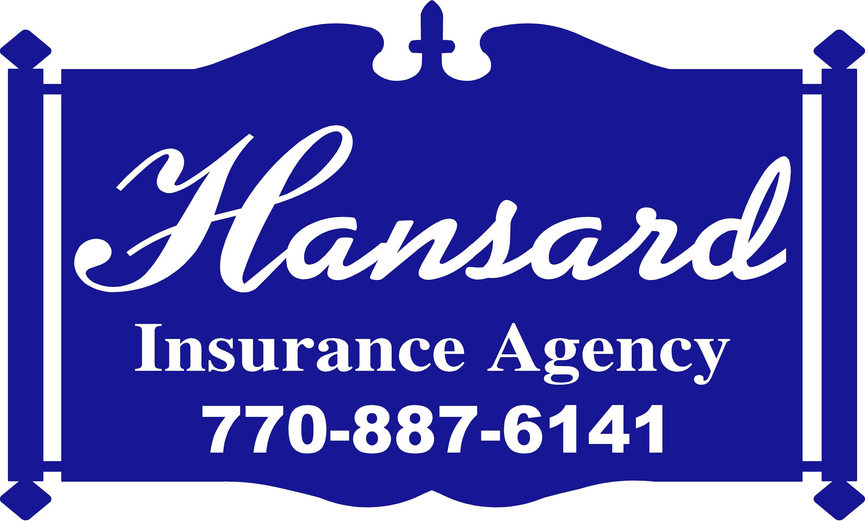 Hansard Insurance