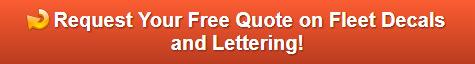 Free quote on vinyl van decals and lettering | fleets | Anaheim CA
