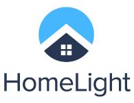 HomeLight Real Estate