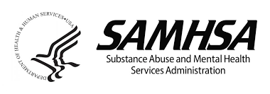 SAMHSA Disaster Distress Helpline