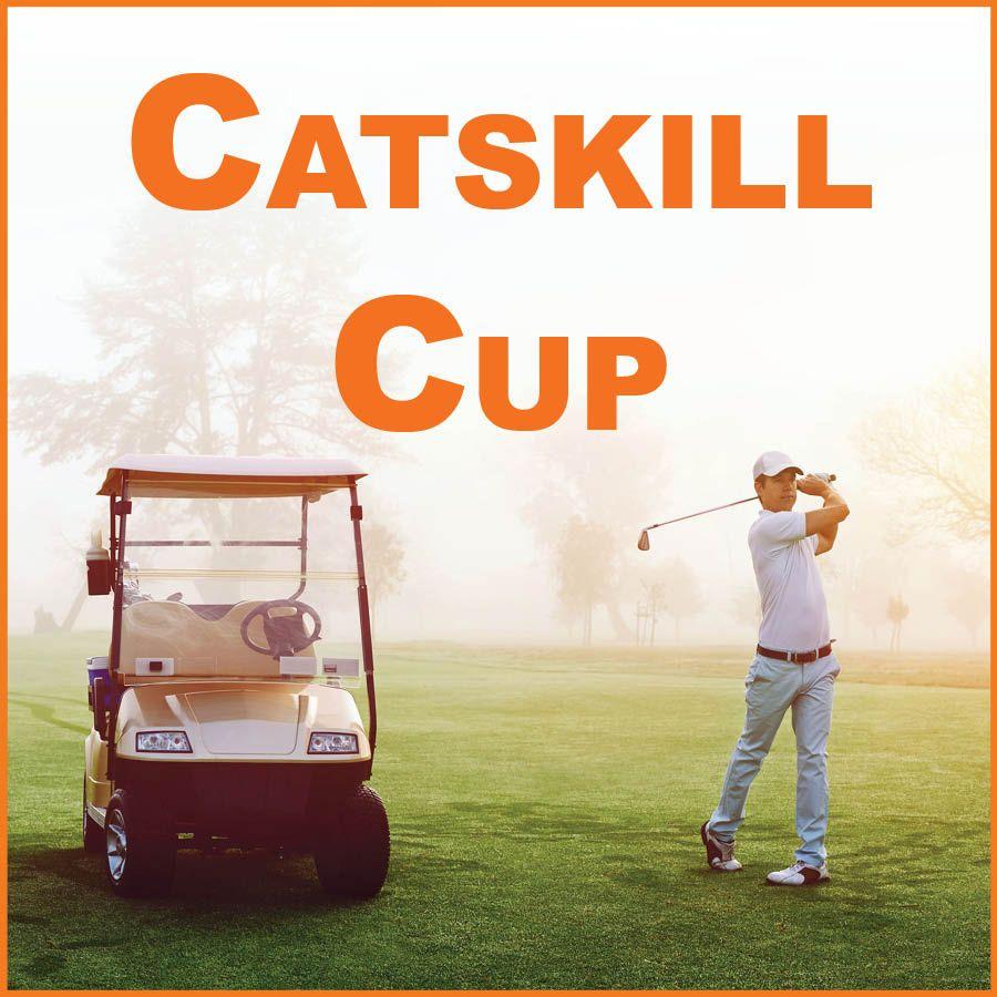 2020 Catskill Cup
